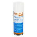 ARDAP Spray vet.