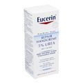 EUCERIN TH 5% Urea Handcreme
