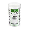 PRESSELIN Gastro Tabletten