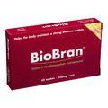 BIOBRAN 250 Tabletten