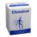 CHONDRON Tabletten