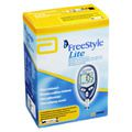FREESTYLE Lite Set mg/dl ohne Codieren