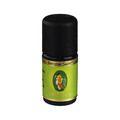 BENZOE Siam Bio ätherisches Öl
