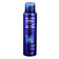 NIVEA DEO Spray dry Impact for men