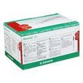 OMNICAN Insulinspr.1 ml U40 m.Kan.0,30x8 mm