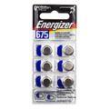 ENERGIZER Audio AC675 SP6 Hörgerätebatterie