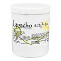 LAPACHO ACTIF Tee