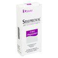 STIEPROXAL Shampoo