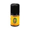 ELFENTRAUM ätherisches Öl
