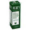 PC 30 V Flüssigkeit