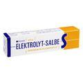 ELEKTROLYT SALBE S
