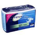 TENA SLIP super medium