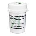 BIOCHEMIE Adler 22 Calcium carbonicum D 12 Tabl.