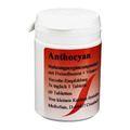 ANTHOCYAN Tabletten