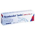 THROMBAREDUCT Sandoz 60.000 I.E. Gel