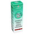 MENI CARE Plus Kontaktlinsenpflegemittel