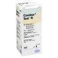 COMBUR 4 Test N Teststreifen