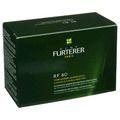 FURTERER RF 80 Serum