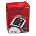 PANASONIC EW3004 Handgelenk-Blutdruckmesser