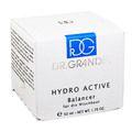 GRANDEL Hydro Active Balancer Creme