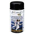 BICONCAL 30 Kapseln+60 Tabletten