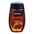 NIVEA DUSCHE natural Oil