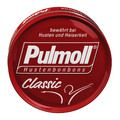 PULMOLL Hustenbonbons Classic