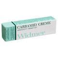 WIDMER Carbamid Creme