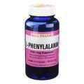 L-PHENYLALANIN 500 mg Kapseln