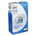 RENU MPS Big Box 2x360ml+1x60ml
