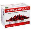 PREISEL SAN+C Bio Tabletten