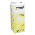 CANTHARIS SIMILIAPLEX Tropfen