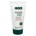 CD6+Pflegedeo Creme