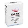 MAALOXAN 25 mVal Suspension