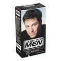 JUST for men Tönungsshampoo schwarz