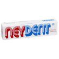 NEYDENT Zahnheilcreme
