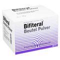 BIFITERAL Pulver Beutel