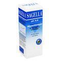 SAGELLA pH 3,5 Waschemulsion