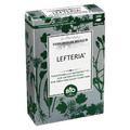 LEFTERIA Tabletten