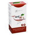 AHC 30 forte flüssig