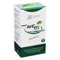 AHC 20 sensitive flüssig