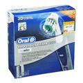 ORAL B Professional Care 8500 Zahnbürste