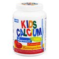 KIDS Calcium Kautabletten