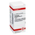 AMMONIUM PHOSPHORICUM D 6 Tabletten