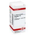 CIMICIFUGA D 3 Tabletten