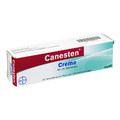 CANESTEN Creme 1%