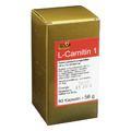 L-CARNITIN 1A Day 500 mg Kapseln