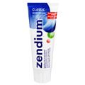 MIRADENT Zahncreme zendium classic