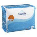 ATTENDS Cover-Dri Plus 80x170 cm