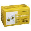 SIDROGA Kamillenblüte Tee Filterbeutel